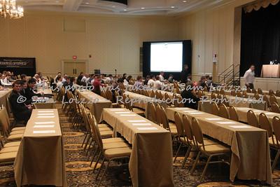 2012-12-02 121201-MLB Winter Meetings plus 117