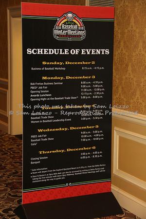 2012-12-02 121201-MLB Winter Meetings plus 083