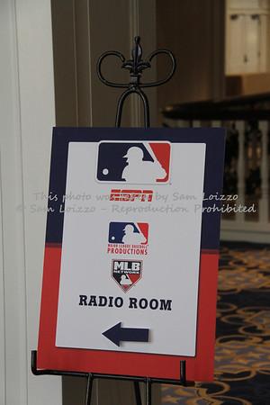 2012-12-02 121201-MLB Winter Meetings plus 118