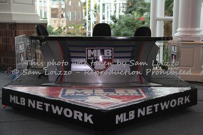 2012-12-02 121201-MLB Winter Meetings plus 101