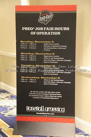 2012-12-02 121201-MLB Winter Meetings plus 087