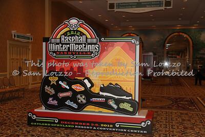 2012-12-02 121201-MLB Winter Meetings plus 080