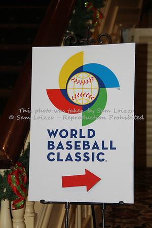 2012-12-02 121201-MLB Winter Meetings plus 127