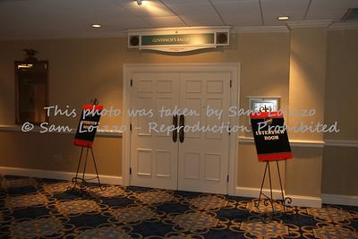 2012-12-02 121201-MLB Winter Meetings plus 114