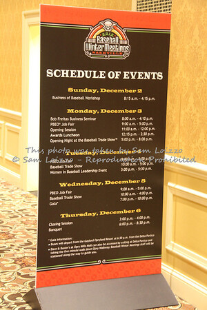 2012-12-02 121201-MLB Winter Meetings plus 082