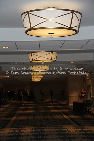 2012-12-02 121201-MLB Winter Meetings plus 116