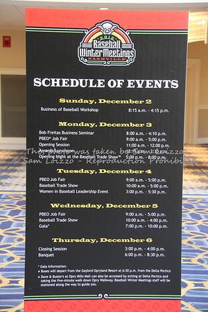 2012-12-02 121201-MLB Winter Meetings plus 085