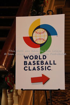 2012-12-02 121201-MLB Winter Meetings plus 128