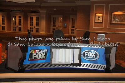 2012-12-02 121201-MLB Winter Meetings plus 107