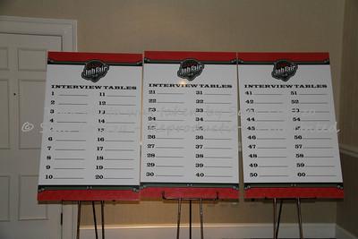 2012-12-02 121201-MLB Winter Meetings plus 115