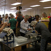 feed my starving