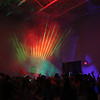 Homecoming Dance 2012 at West LHS!!