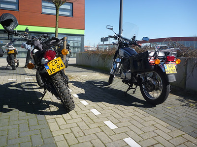 2012 ALV De Meern 250312