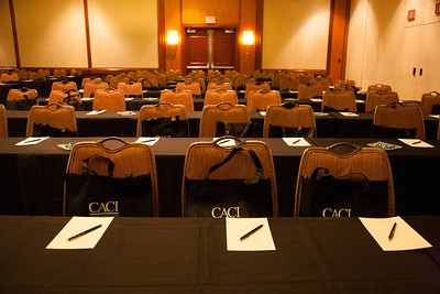 2012 Alumni Professional Training and Planning