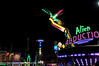2012-1019 15 AZ State Fair 2012