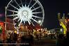 2012-1019 10 AZ State Fair 2012
