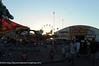 2012-1019 08 AZ State Fair 2012