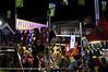 2012-1019 17 AZ State Fair 2012