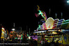 2012-1019 14 AZ State Fair 2012