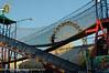 2012-1019 09 AZ State Fair 2012