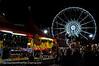 2012-1019 13 AZ State Fair 2012