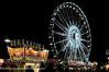 2012-1019 20 AZ State Fair 2012