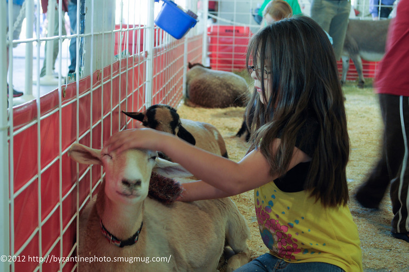 2012-1019 04 AZ State Fair 2012