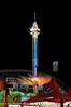 2012-1019 19 AZ State Fair 2012