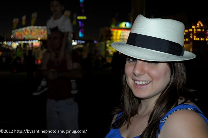 2012-1019 11 AZ State Fair 2012