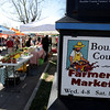"The first day of the 2012 Boulder County Farmers' Market was Saturday near Central Park.<br /> For photos and a video of the market, go to  <a href=""http://www.dailycamera.com"">http://www.dailycamera.com</a>.<br /> Cliff Grassmick / April 7, 2012"