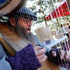 "Gaffer, ""That Harp Guy,"" plays and sings at the Boulder Farmers' Market on Saturday.<br /> The first day of the 2012 Boulder County Farmers' Market was Saturday near Central Park.<br /> For photos and a video of the market, go to  <a href=""http://www.dailycamera.com"">http://www.dailycamera.com</a>.<br /> Cliff Grassmick / April 7, 2012"