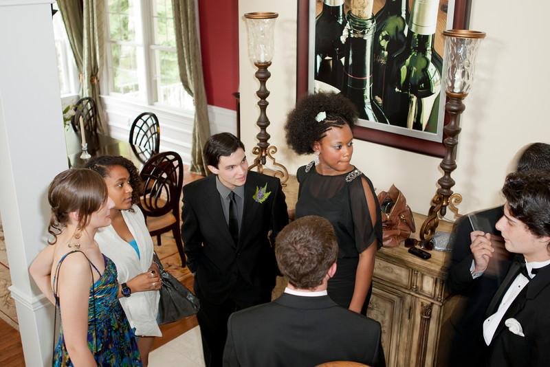 2012 CHS Prom Photos_0021