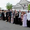 2012 CHS Prom Photos_0089