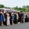 2012 CHS Prom Photos_0087