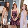 2012 CHS Prom Photos_0023