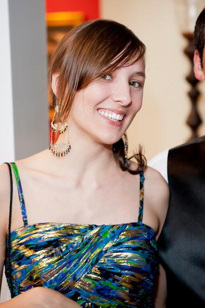 2012 CHS Prom Photos_0031