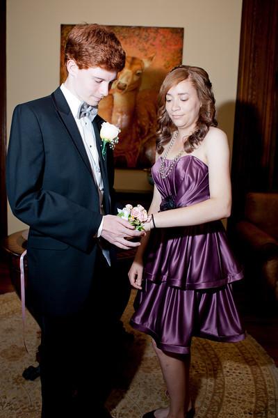 2012 CHS Prom Photos_0005