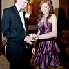 2012 CHS Prom Photos_0005