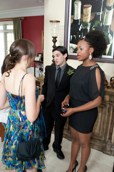 2012 CHS Prom Photos_0018