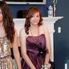 2012 CHS Prom Photos_0027