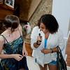 2012 CHS Prom Photos_0025