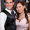 2012 CHS Prom Photos_0028