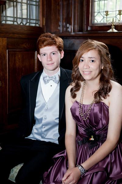 2012 CHS Prom Photos_0002
