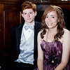 2012 CHS Prom Photos_0002