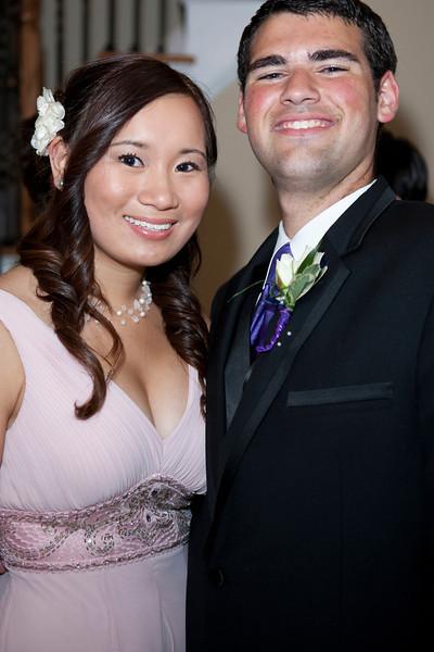 2012 CHS Prom Photos_0077