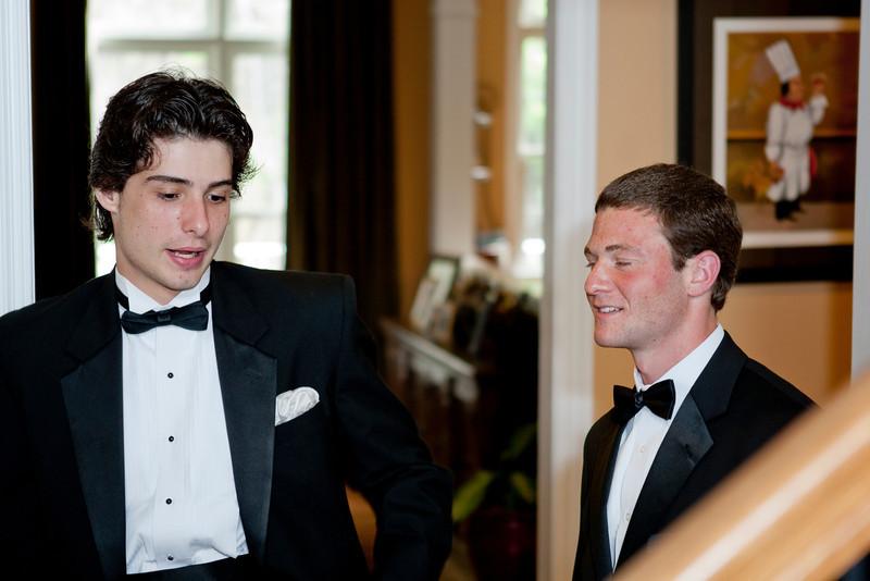 2012 CHS Prom Photos_0019