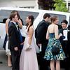 2012 CHS Prom Photos_0094