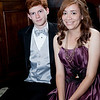 2012 CHS Prom Photos_0003