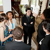 2012 CHS Prom Photos_0020