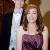 2012 CHS Prom Photos_0001